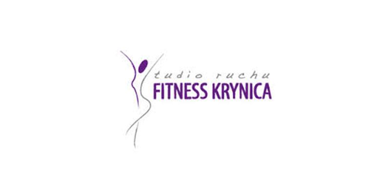 Fitness Krynica
