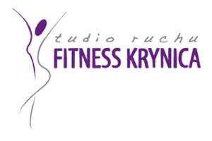 Studio Ruchu Fitness w Krynicy