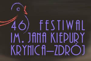46 Festiwal im. Jana Kiepury w Krynicy
