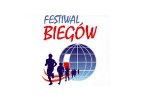Festiwal biegowy Krynica-Muszyna