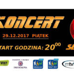 Sławomir - koncert w Krynicy