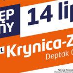 Hej Fest 2018 w Krynicy - zdjęcie wstępu