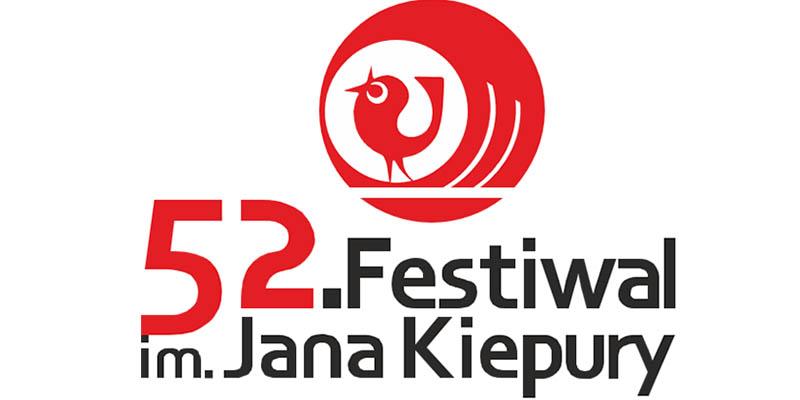 52 Festiwal im. Jana Kiepury w Krynicy