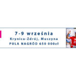 9 TAURON Festiwal Biegowy