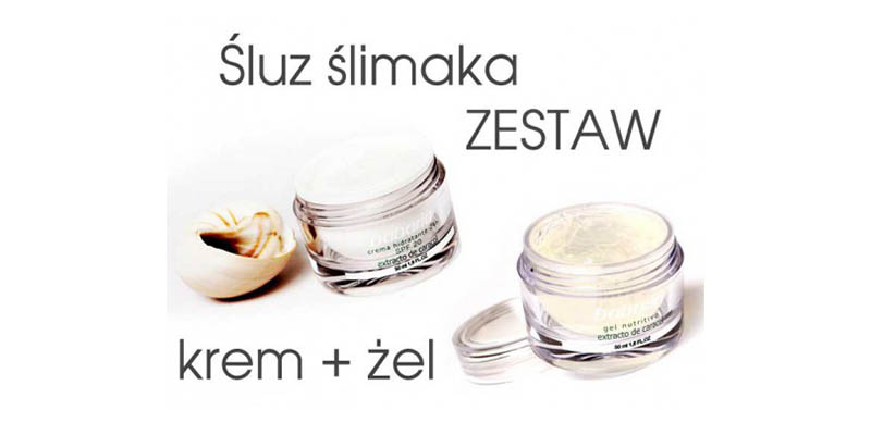 www.sklep-tolpa.pl - kosmetyki naturalne i kolagen