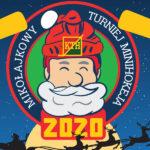 Turniej Minihokeja 2020 w Krynicy