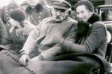 Krynica Zdrój - historia na zdjęciach - wstęp