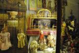 Muzeum zabawek w Krynicy