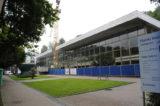 Zdjęcia z remontu Pijalni Głównej